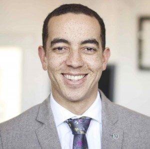 Botox Treatments Dublin - Dr Paul Munsanje