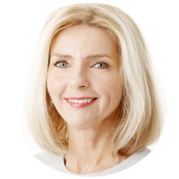 Skin Treatments for your 50s