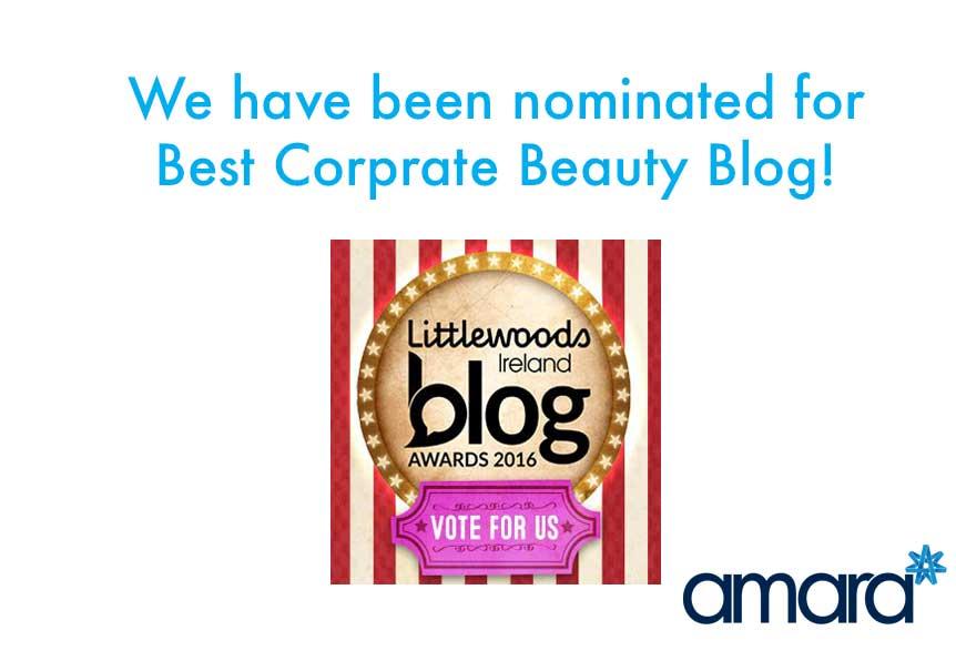 Bes-Beauty-Blog-Award-Ireland-