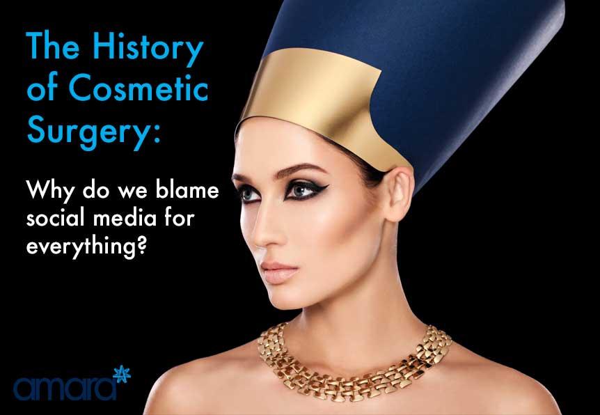 cosmetic-surgery-dublin