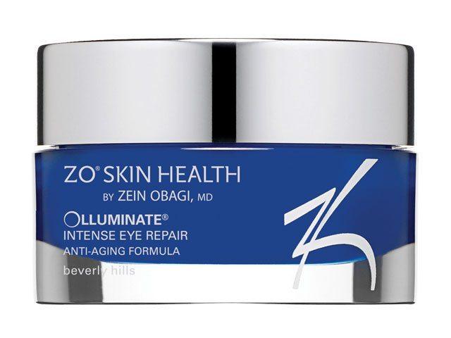 Zo Skin Health Dublin