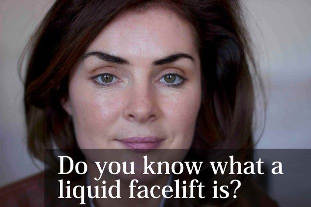liquid facelift dublin