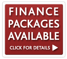 Botox Deals - Finance Packages Available