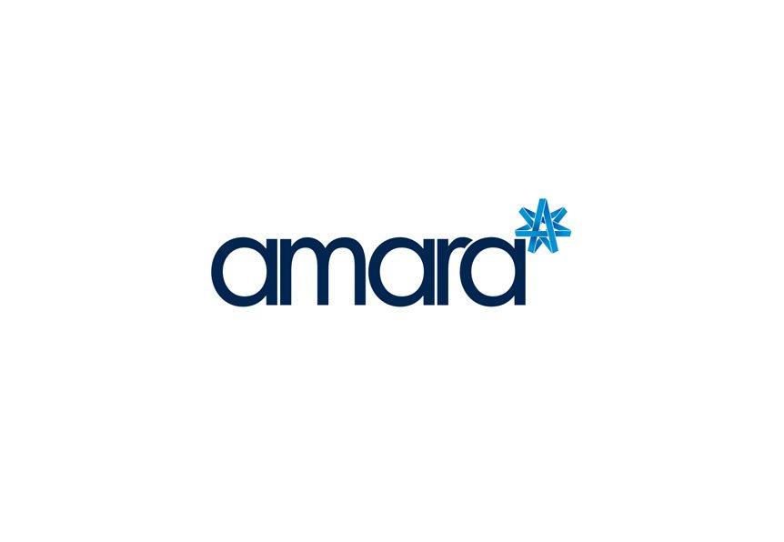 Amara Skincare Clinics Dublin