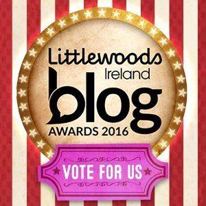 Littlewoods-Blog-Awards-2016-Website-MPU_Vote-For-Us2