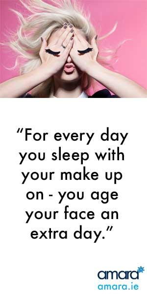 acne-spots-dublin
