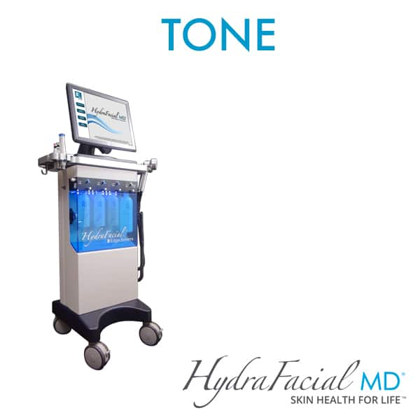 HydraFacial-Packages-Amara-Dublin