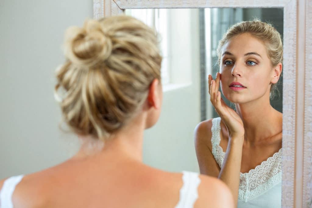 preventative anti-wrinkle
